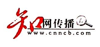郑州知网文化传播有限公司 最新采购和商业信息