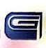 山东格莱唯文化传媒有限公司 最新采购和商业信息