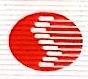 浙江华塑包装有限公司 最新采购和商业信息