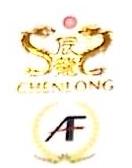 佛山市辰龙纺织有限公司 最新采购和商业信息
