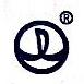 徐州万达广场商业管理有限公司 最新采购和商业信息