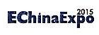 上海数展电子商务有限公司 最新采购和商业信息