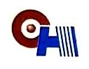 湖州长辉电镀有限公司 最新采购和商业信息