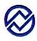 上海届森金融信息服务有限公司 最新采购和商业信息