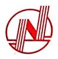 苏州高新区文体发展有限公司 最新采购和商业信息