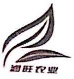 洛阳润旺农业有限公司