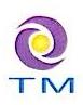天津紫矿国际贸易有限公司 最新采购和商业信息