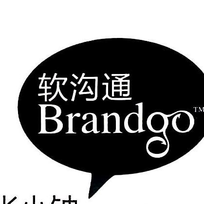 深圳市软沟通文化发展有限公司