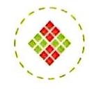 广州海朋农业发展有限公司 最新采购和商业信息