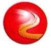 宁波正始网络科技有限公司 最新采购和商业信息
