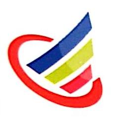 桂林万礼通礼品有限公司 最新采购和商业信息