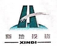 深圳锦池企业发展有限公司 最新采购和商业信息