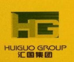陕西汇国科贸发展集团有限公司 最新采购和商业信息
