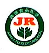 江苏骏瑞食品配送有限公司 最新采购和商业信息