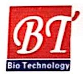 青岛百特食品制剂有限公司 最新采购和商业信息