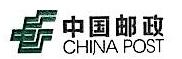 中国邮政集团公司黑龙江省分公司 最新采购和商业信息