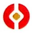 江西景翔资产管理有限公司 最新采购和商业信息