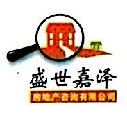 武汉盛世嘉泽房地产咨询有限公司 最新采购和商业信息