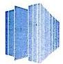 内蒙古天地方正信息有限责任公司 最新采购和商业信息