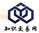 天津知势众创科技有限公司