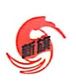 天水新旗食品有限责任公司 最新采购和商业信息