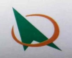 上海邱鹏环保工程有限公司
