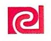 云南仁东装饰工程有限公司 最新采购和商业信息