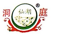 湖南湘湖水产有限公司