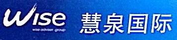 深圳市世纪慧泉企业管理顾问有限公司 最新采购和商业信息