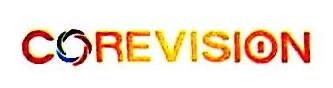 科为升视觉技术(苏州)有限公司 最新采购和商业信息