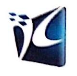 北京科恩瑞达科技有限公司 最新采购和商业信息