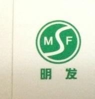 广州市菱奥自动化控制设备有限公司