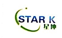 东莞市星坤电子有限公司 最新采购和商业信息