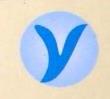 阳春市联兴运输有限公司 最新采购和商业信息