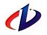 广西中辰科技发展有限公司 最新采购和商业信息
