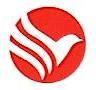 永康市万通工贸有限公司 最新采购和商业信息