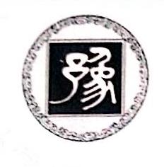 江西顺捷贸易有限公司 最新采购和商业信息