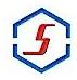 上海伍格化工科技有限公司 最新采购和商业信息