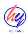 宁波科洋化工填料有限公司 最新采购和商业信息