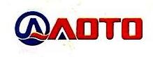 北京中油奥特科技有限公司 最新采购和商业信息