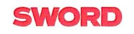 浙江斯沃德电梯销售服务有限公司 最新采购和商业信息