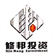 惠州市修邦建设工程有限公司 最新采购和商业信息