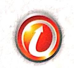 南昌达益交通科技有限公司