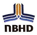 宁波杭州湾新区新城商业发展有限公司 最新采购和商业信息