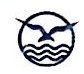 秦皇岛市新锐管业有限公司 最新采购和商业信息