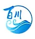 安徽池州百川液压坝科技有限公司 最新采购和商业信息
