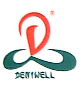 厦门西贝尔机电设备有限公司