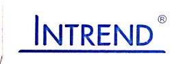 天策控股有限公司 最新采购和商业信息