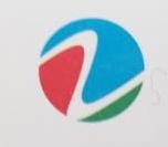 江西兴业置家装饰工程有限公司 最新采购和商业信息