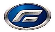 恩施市汇迪汽车销售服务有限公司 最新采购和商业信息